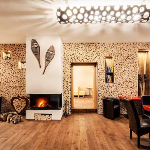 Hotel Alpen Heart