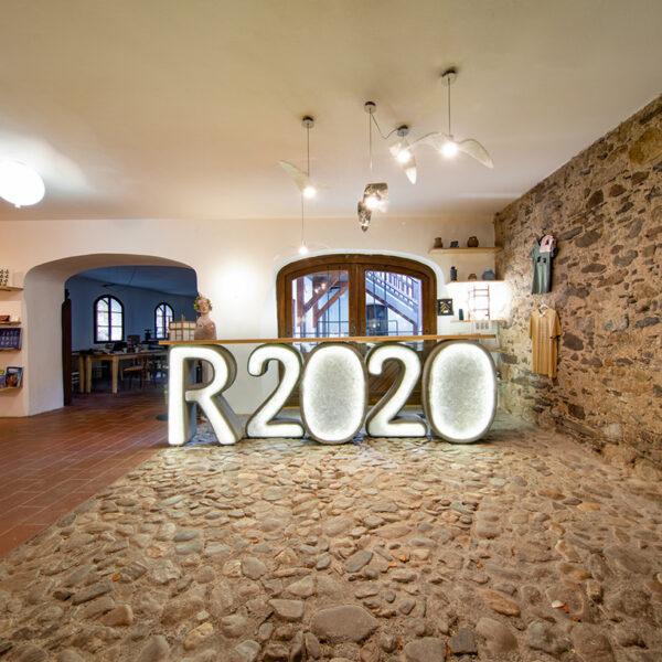 Recepce design shop Rabenštejnská 2020   scoolpt